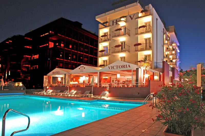 Unterschied  Zu  Sterne Hotel