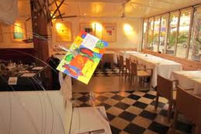 Ufficio Lavoro Jesolo : Restaurant italien don claudio jesolo jesolo ok